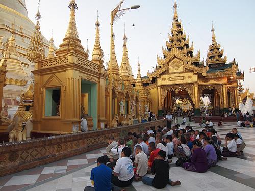 08_Shwedagon