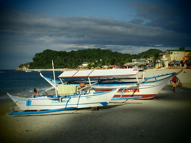 08_puerto_galera