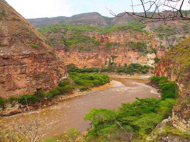08_río_Chicamocha