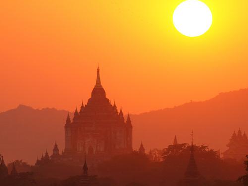 09_Bagan