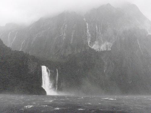 09_Fiordland