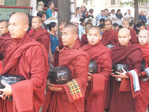 09_Mandalay