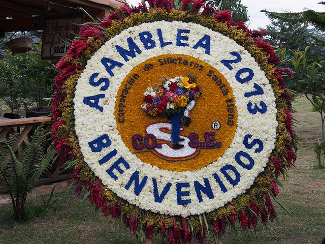 09_Santa Elena