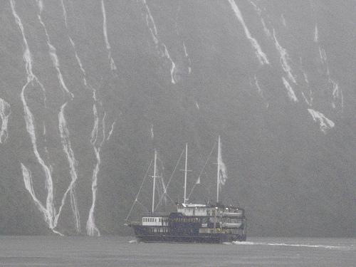 10_Fiordland