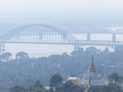 10_Mandalay