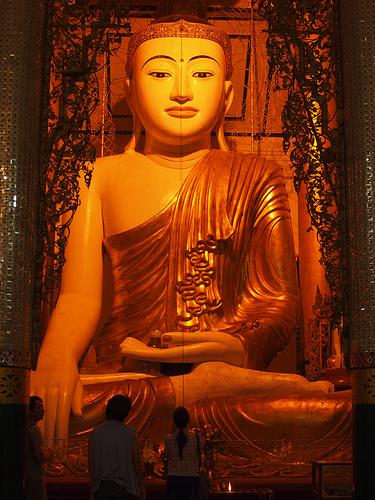 10_Shwedagon
