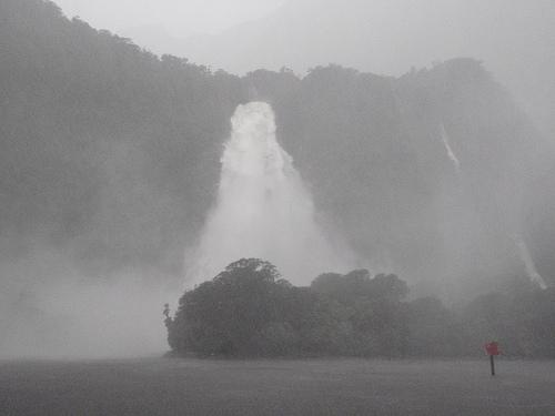 11_Fiordland