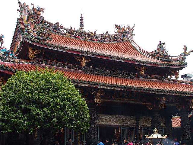 11_Taipei
