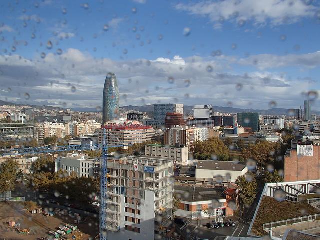 11_barcelona