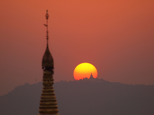 12_Bagan