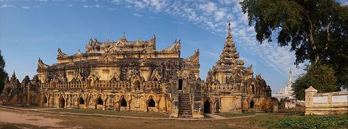 12_Mandalay