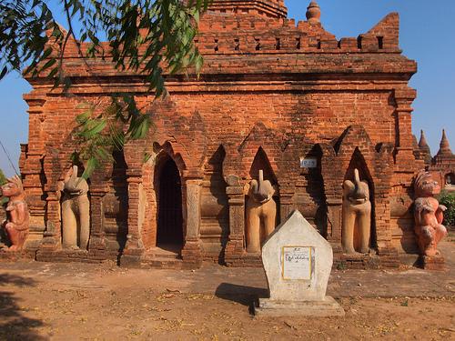 13_Bagan