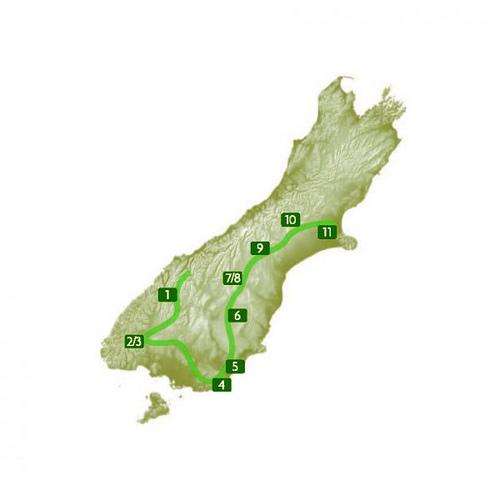 13_Fiordland