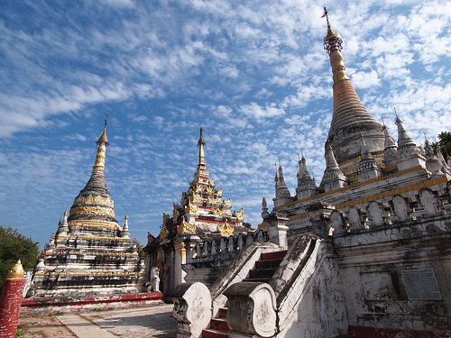 13_Mandalay