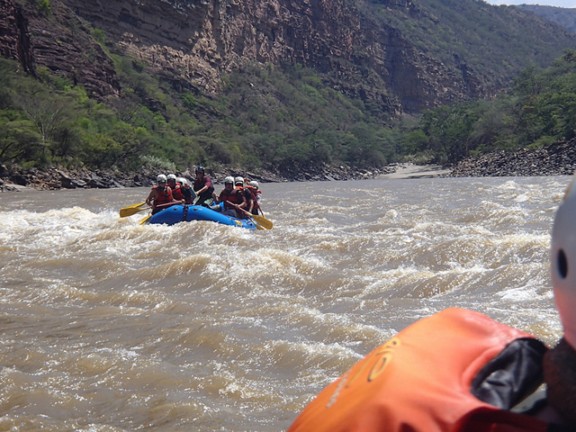 13_río_Chicamocha