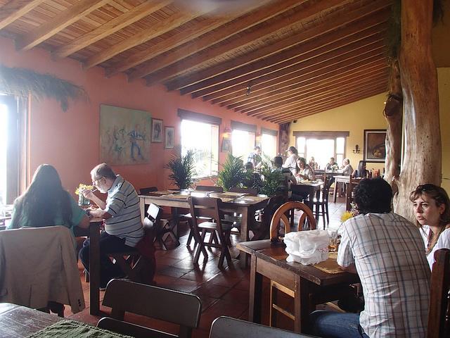 14_Santa Elena