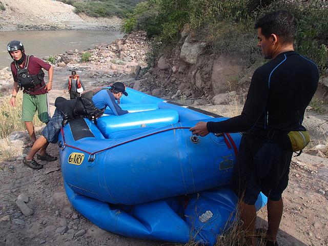 14_río_Chicamocha