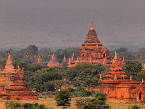 15_Bagan