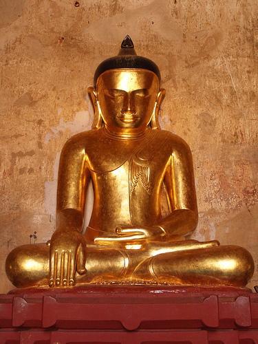 16_Bagan