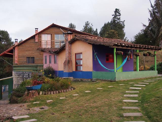 16_Santa Elena