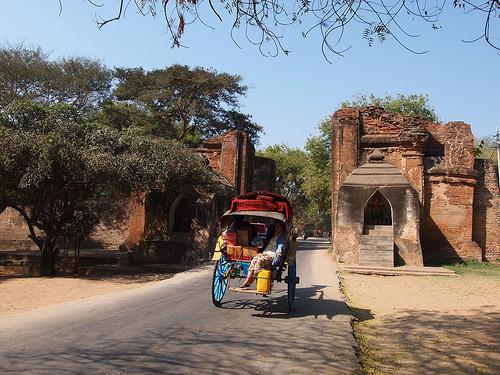 17_Bagan