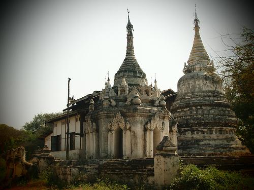 18_Bagan
