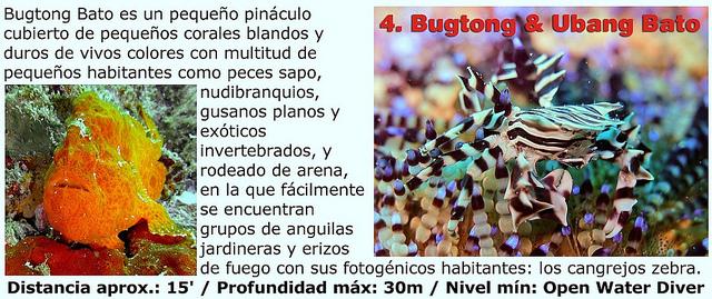 Bugton Bato