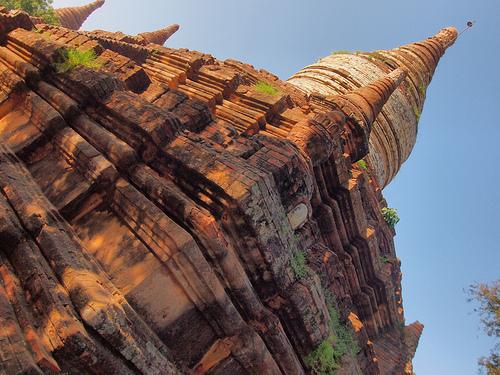 20_Bagan