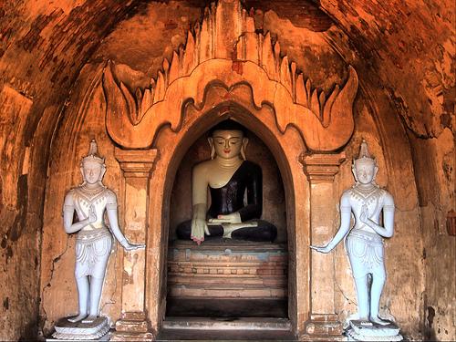 22_Bagan