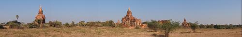 23_Bagan