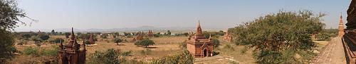 24_Bagan