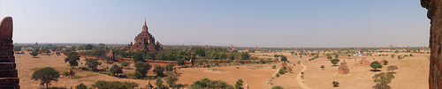 25_Bagan