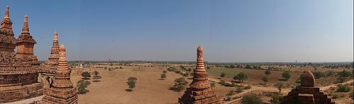 26_Bagan