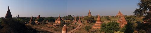 27_Bagan