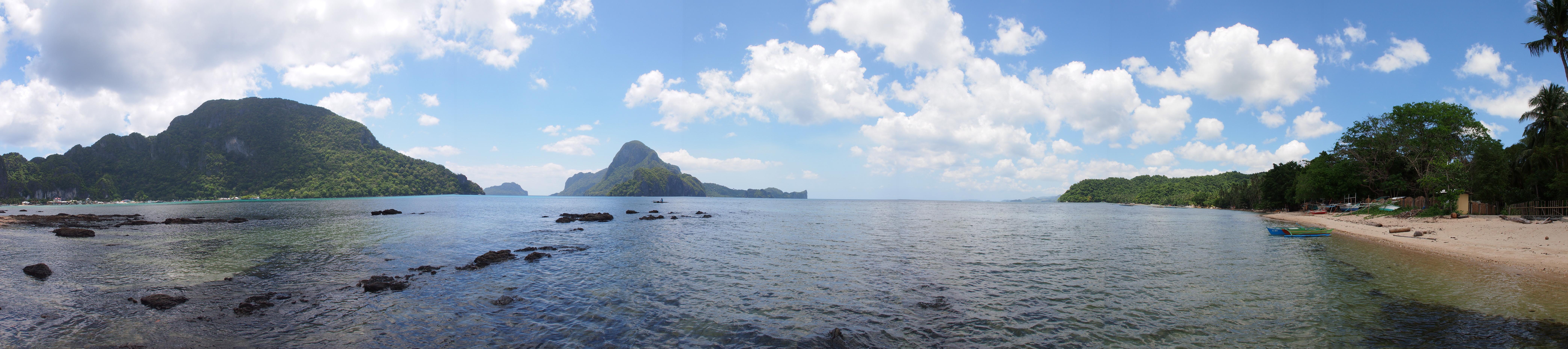 P4141266 Pano el Nido Palawan Filipinas Vagamundos 2012