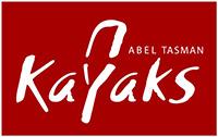 atk_logo_redbg_cmyk