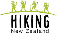 logo_hiking
