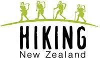 logo_hiking