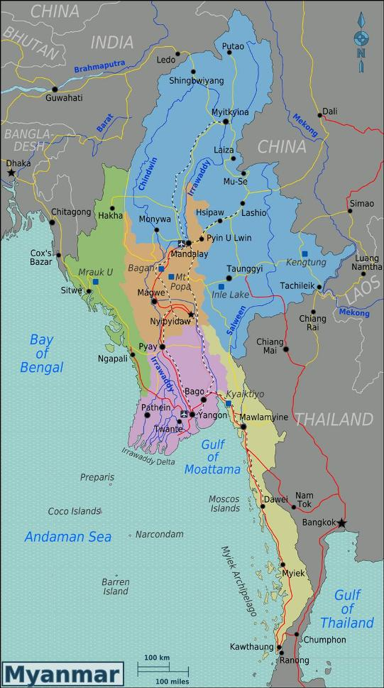 mapa_burma_regions_map