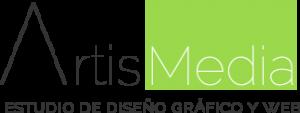 logo-artismedia-320