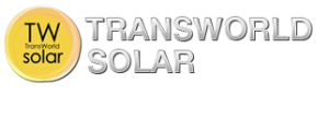 transworld-solar