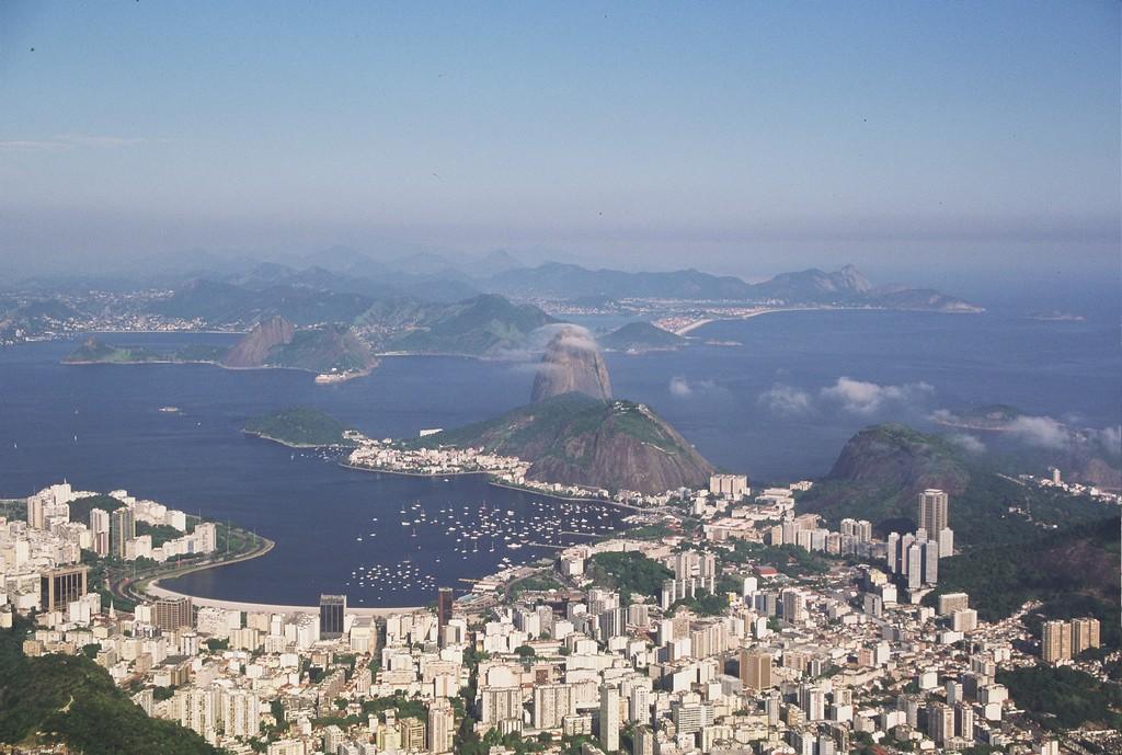 Favoritas_V3_Brasil_Rio_de_Janeiro_01