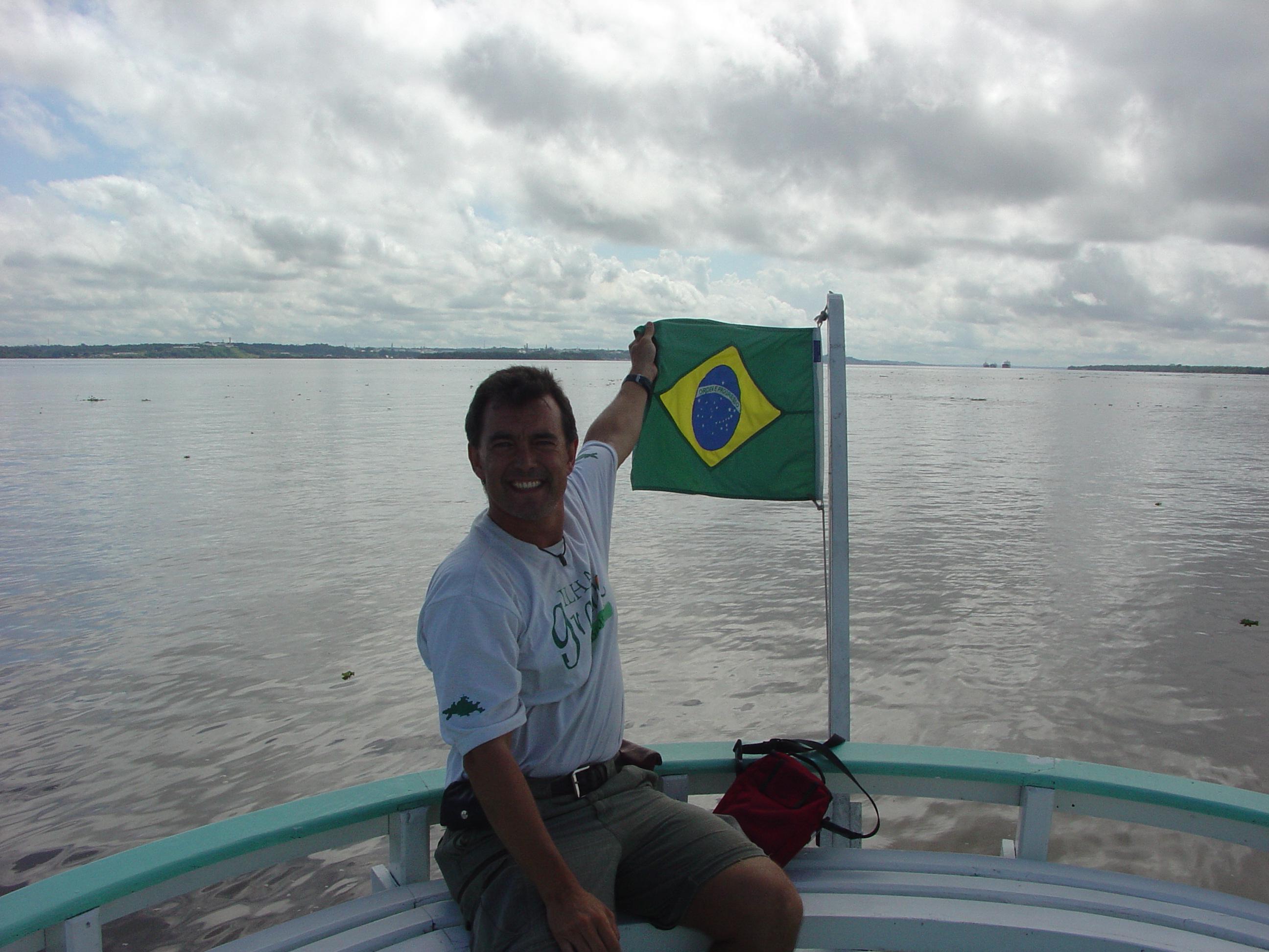 DSC02983 Vagamundos 2004 Carlos Brasil