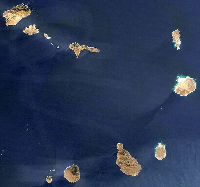 642px-satellite_image_of_cape_verde_in_december_2002