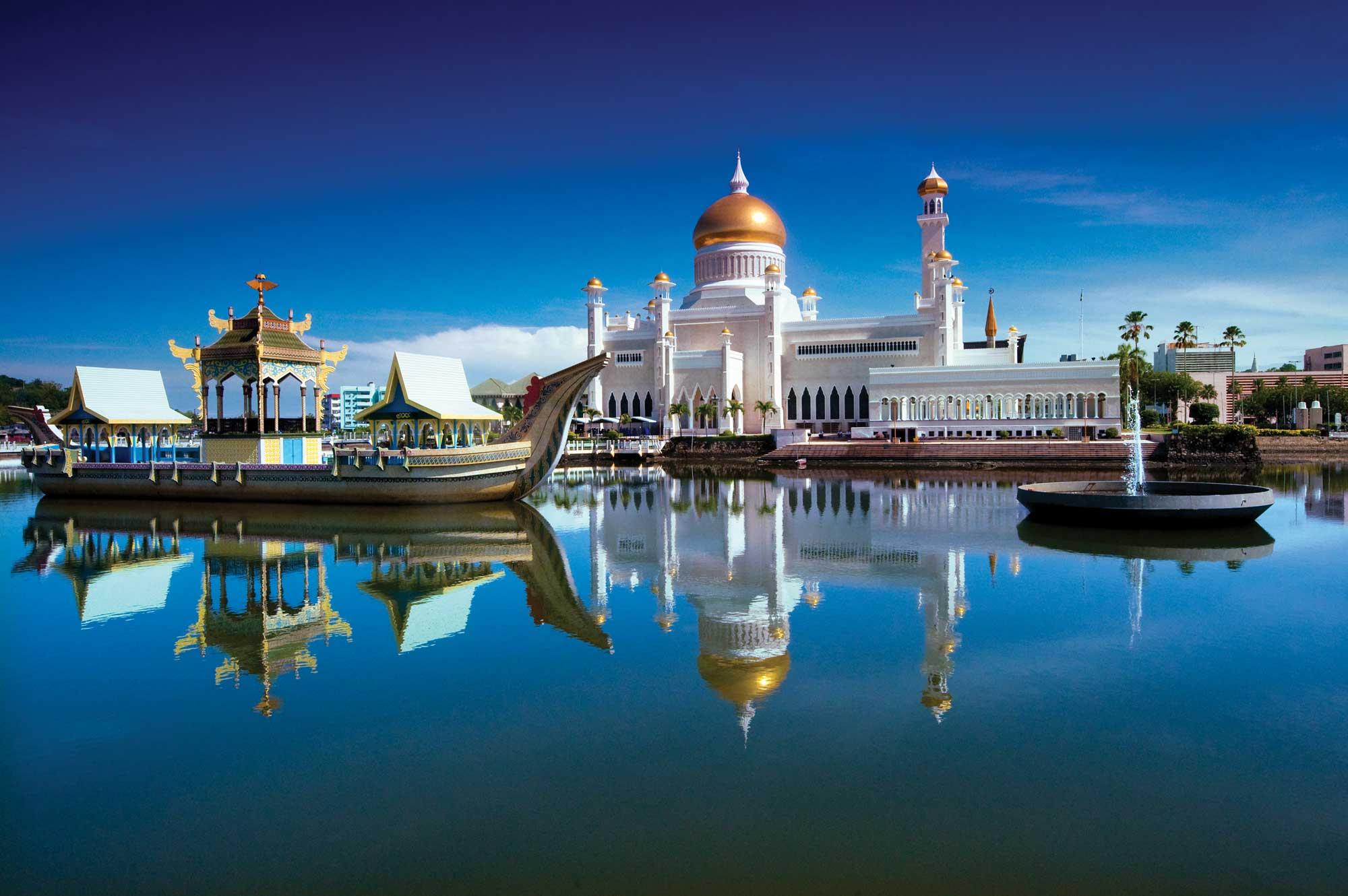 Brunei-portada-2