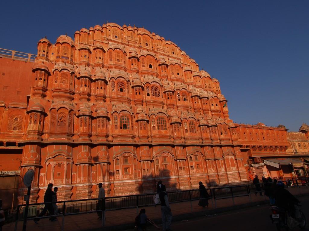 P1141191_V2007_Fav_India_Rajastan_Jaipur_Palacio vientos