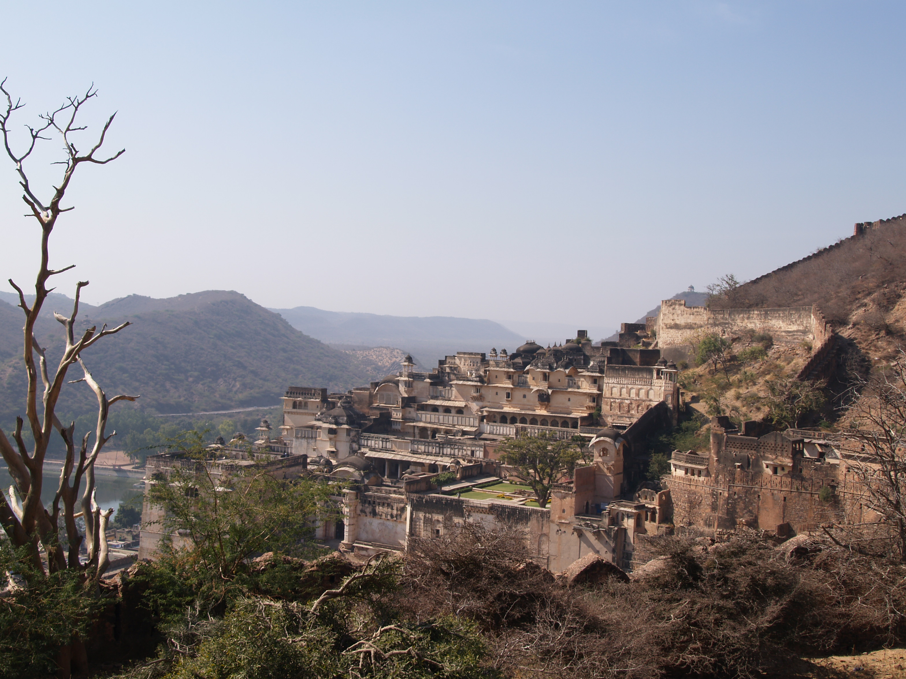 P1181657_V2007_Fav_India_Rajastan_Bundi