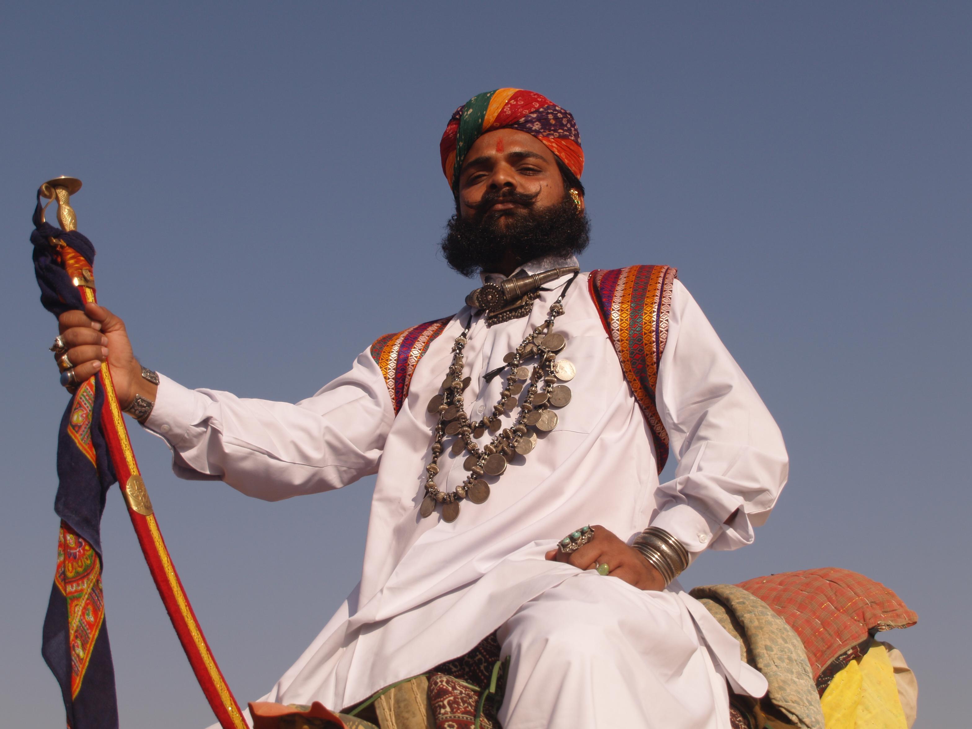 P1312979_V2007_Fav_India_Rajastan_Jaisalmer_fest_desierto