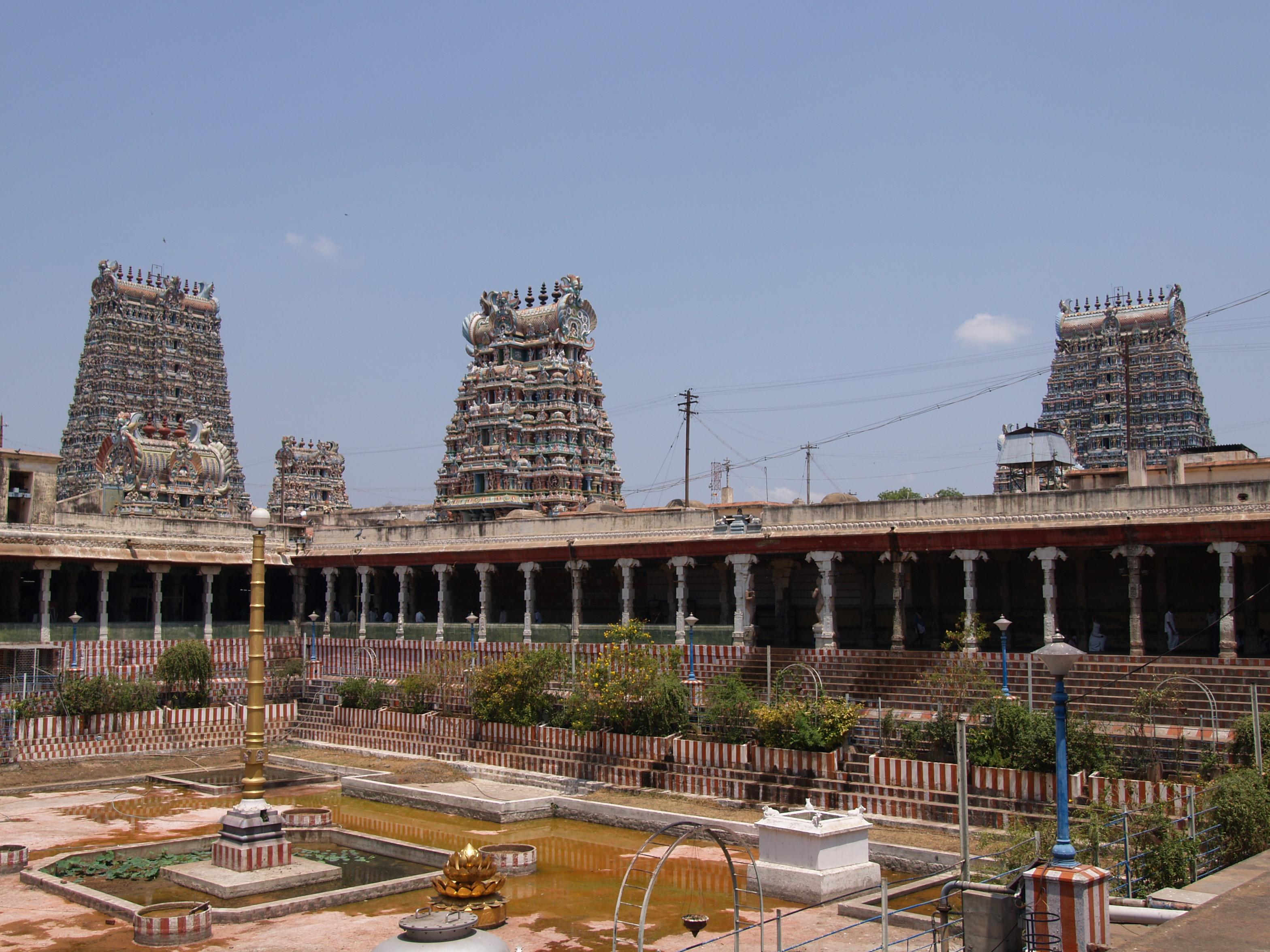 P4046996_V2007_Fav_India_Tamil_Nadu_Madurai