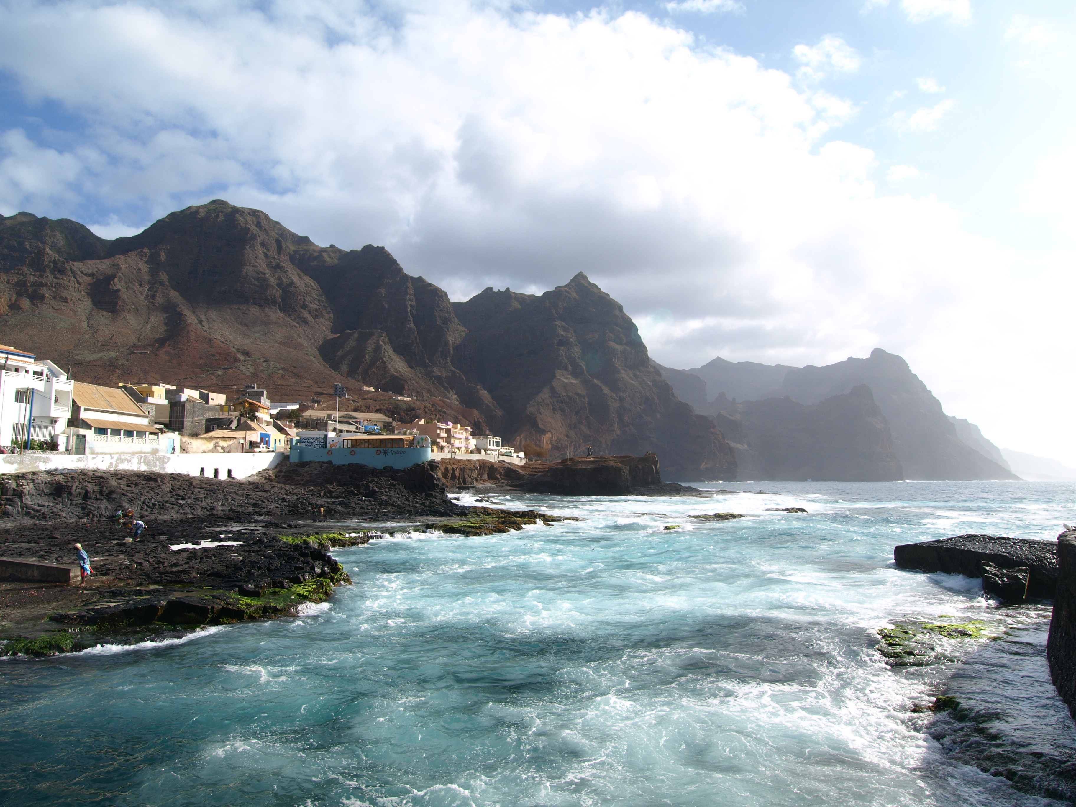 P4153264  Favorita 2008 68 Cabo Verde Santo Antao Ponta do Sol
